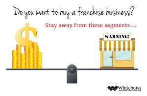 franchise advise