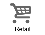 retail-industry
