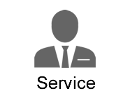 service-industry.fw