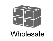 wholesale-industry